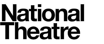 National Theatre, UK