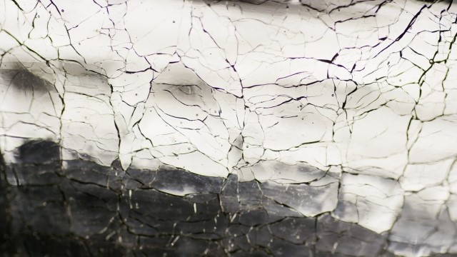 cracked-glass-2-small