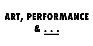 artperformanceand