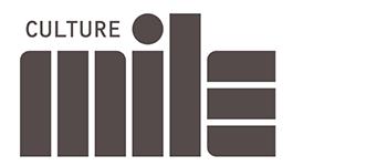 Culture Mile logo