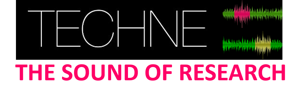 Sound-of-Research-Logo-FINAL
