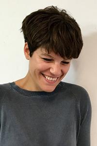 Angeliki-Myrto